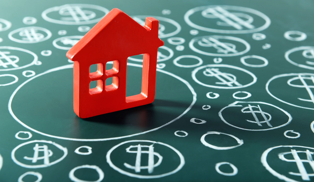 House-money-chalkboard