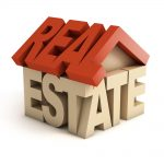 RealEstate(1)