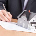 bigstock-Real-estate-concept-business-40824133