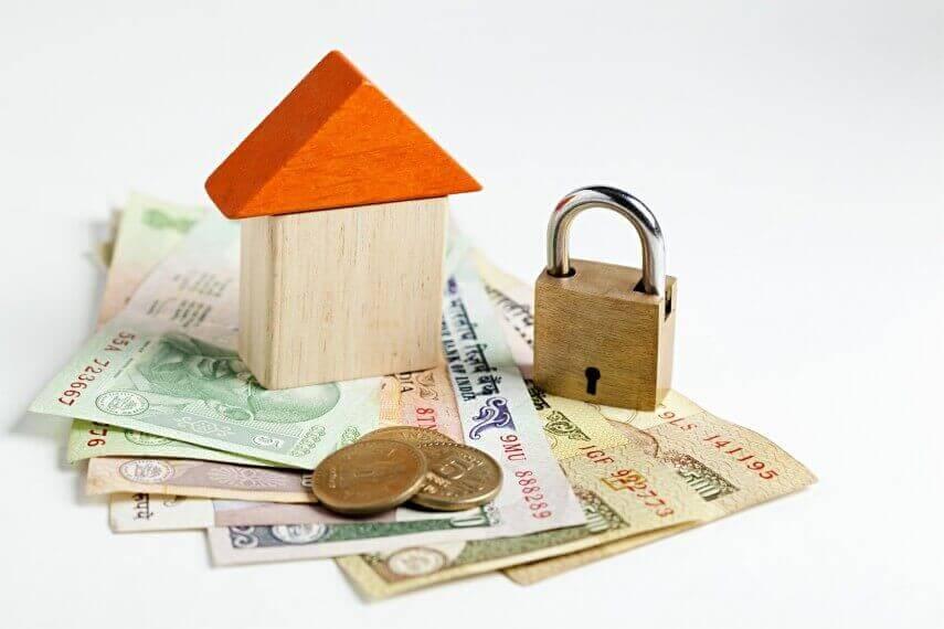 property_img