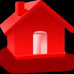 real-estate-155524_960_720