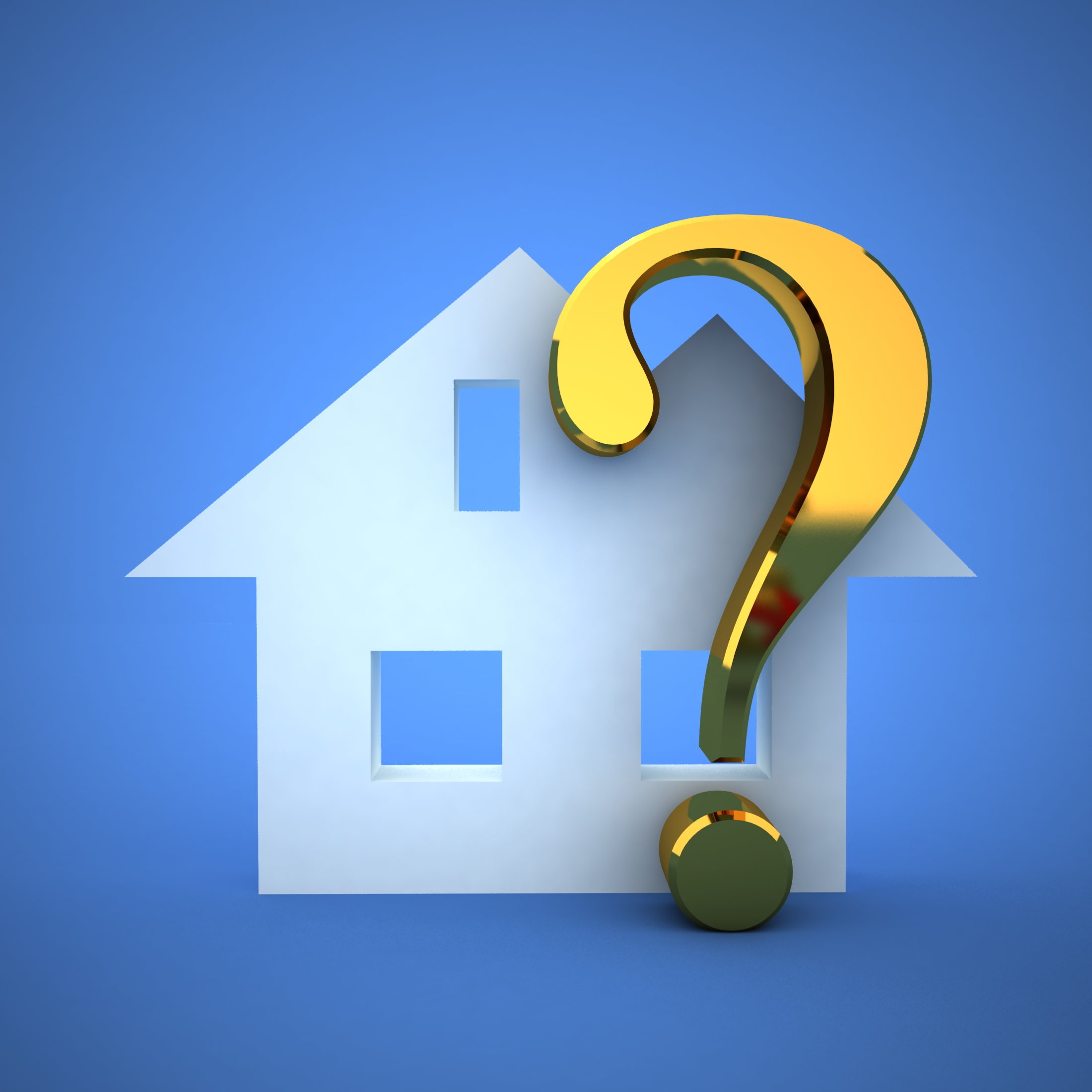 real-estate-question-icon